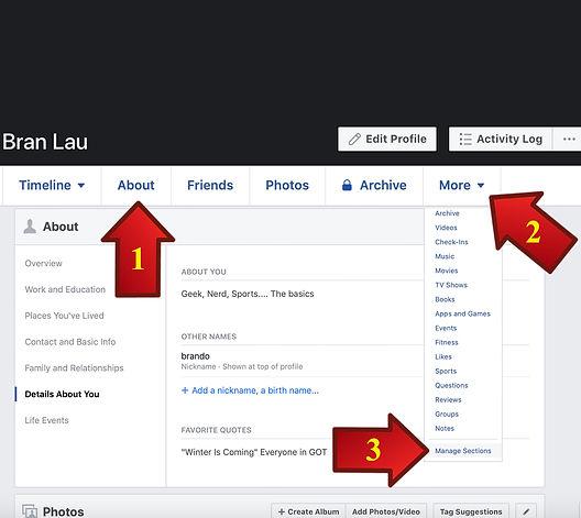 Facebook Privacy Web Step 20.jpg