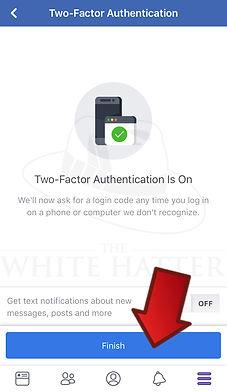Facebook Security Mobile Step 17.jpg