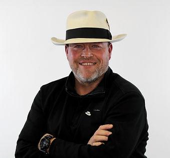 Cal Traversy Profile Pic.jpg