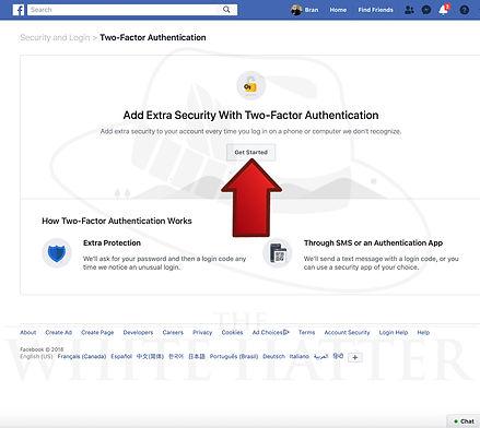 Facebook Security Web Step 12.jpg