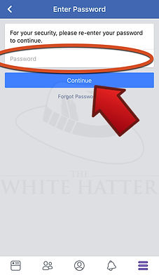 Facebook Security Mobile Step 14.jpg