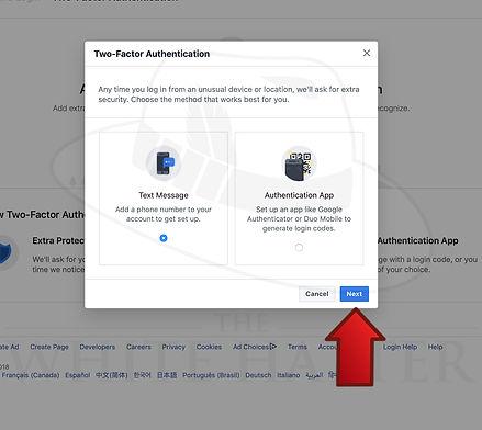 Facebook Security Web Step 14.jpg