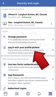 Facebook Security Mobile Step 10.jpg