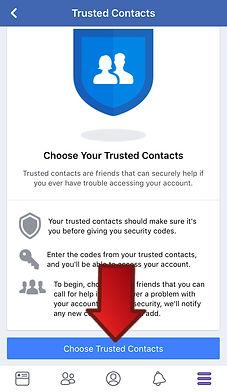 Facebook Security Mobile Step 32.jpg