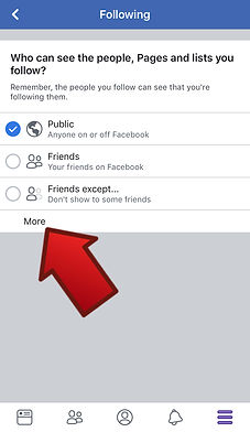 Facebook Privacy Mobile Step 10.jpg