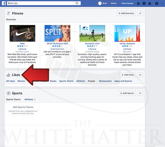 Facebook Privacy Web Step 15.jpg