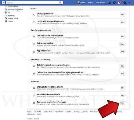 Facebook Security Web Step 33.jpg