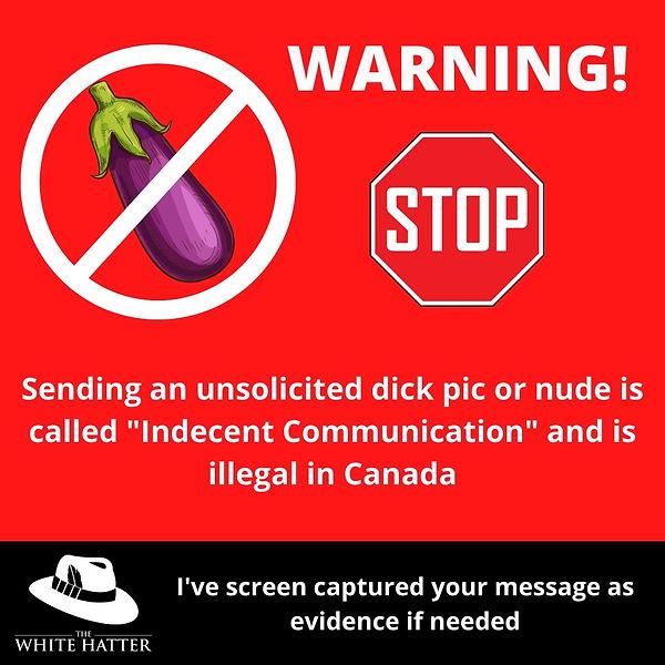 WARNING!.jpg