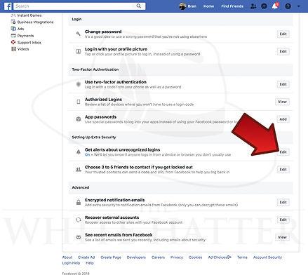 Facebook Security Web Step 28.jpg
