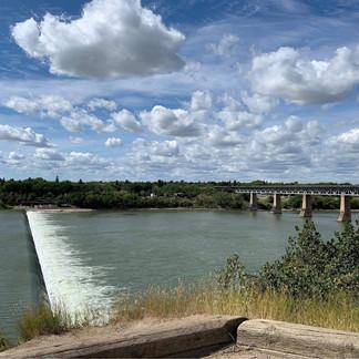 Nov Lillian Jen- Payzant - The Saskatoon