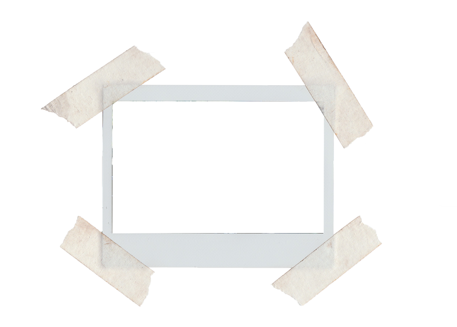 Polariod Frame.png