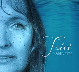 TAIVI MUSIC
