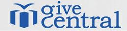 Givecentralbox.JPG