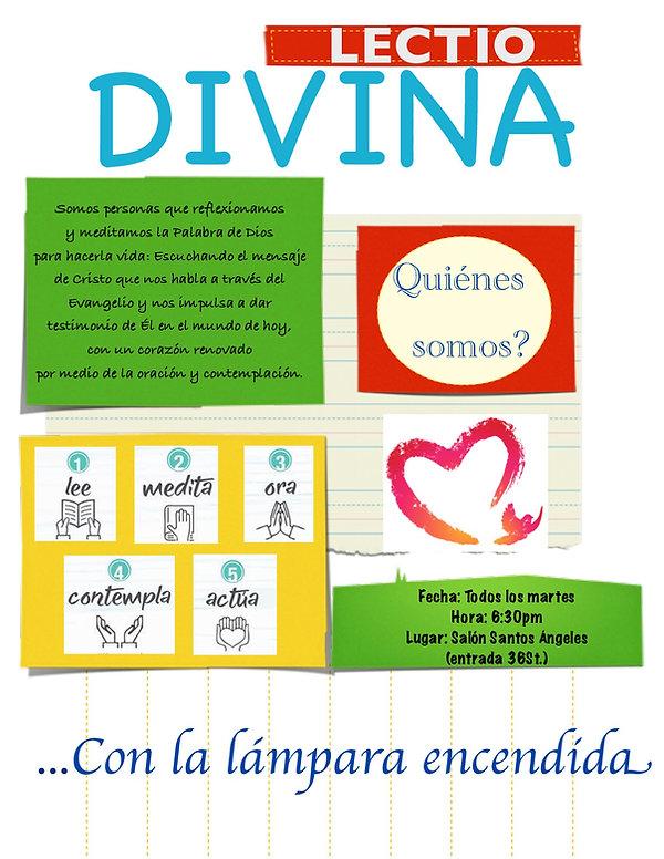 Lectio Divina (Website)-001.jpg