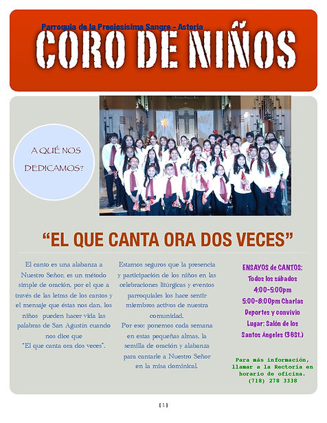 Coro_de_Niños_(website)_2019-001.jpg