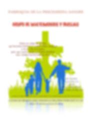 Parejas y Matrimonio PDF-001.jpg