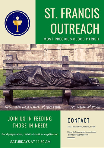 St. Francis Outreach GR.jpg