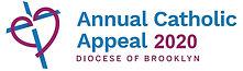 2020 ACA Logo Horz.jpg