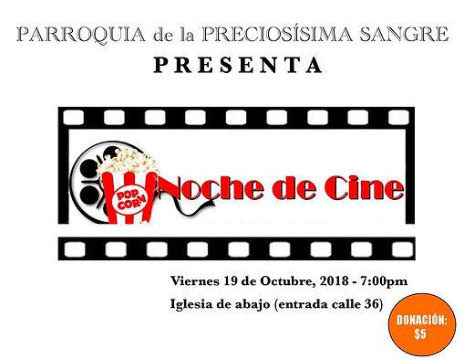Noche de cine boletin-001.jpg