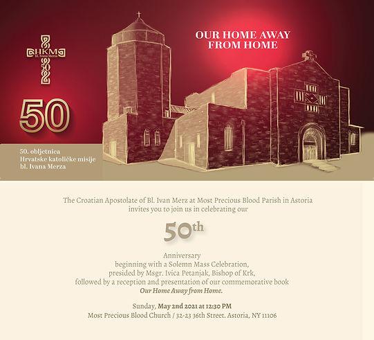 InvitationHKM50.jpg