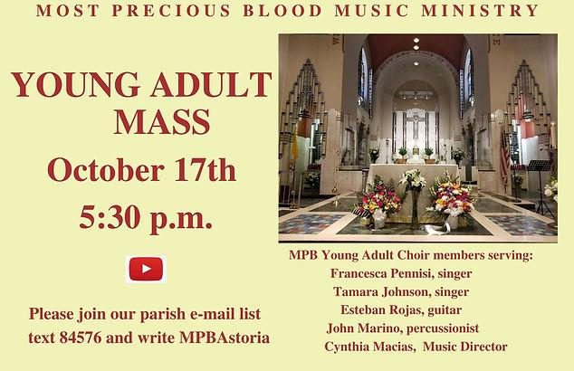 Young Adult Choir Mass Oct 2020.jpg