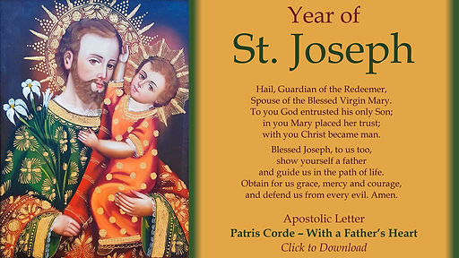 Year of st. Joseph web.jpg