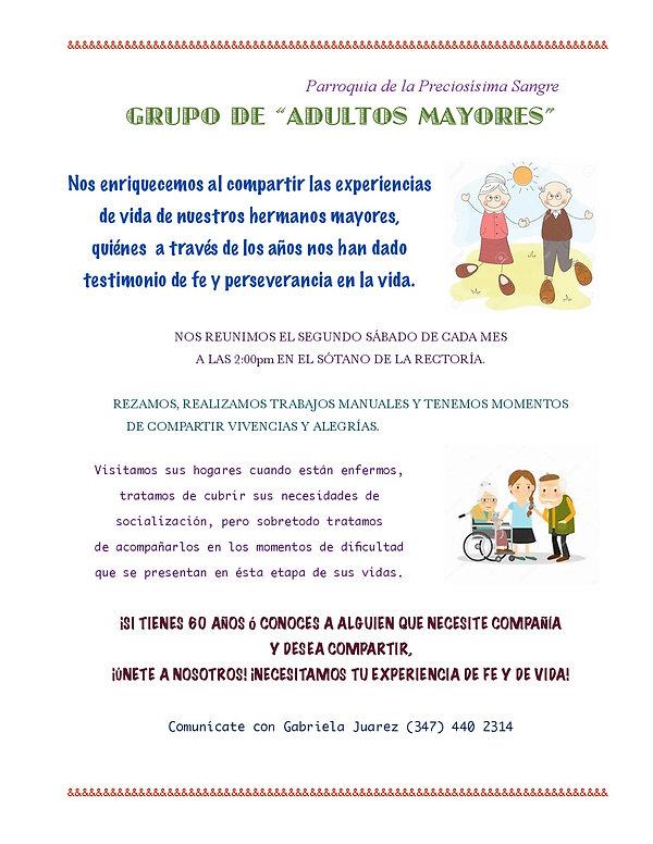 ADULTOS MAYORES  GABY PDF-001 (1).jpg