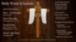 Holy Week Web s2.JPG