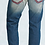Thumbnail: TRUE RELIGION - Hand Picked  Straight Jeans