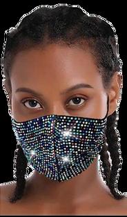 Fashionable Mask 1.png