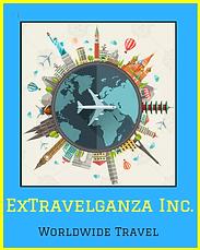 Logo Banner (1).png