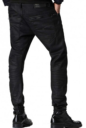 G Star Jeans - Arc Zip 3D Slim Jeans