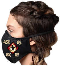 ASE Mask Left side of face.png
