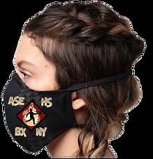 ASE Mask Left side of face.png