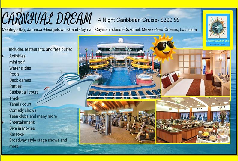 Unti4 Night Caribbeann Cruise.png
