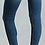 Thumbnail: TRUE RELIGION - Hand Picked Super Skinny Jeans