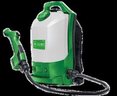 Electrostatic Backpack Sprayer (1).png