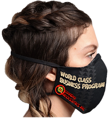 ASE Mask Right side of face.png