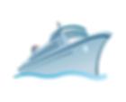 Cruise Ship Logo.png