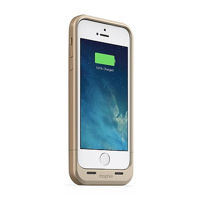 Mophie 'juice pack air' SKU# PC1