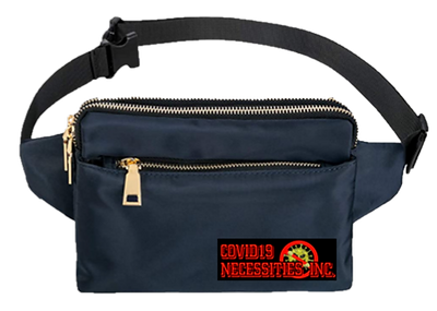 Fanny Pack 2 w-logo.png
