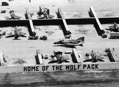 #highintensitywar and the Enduring Legacy of Operation Bolo – <em>Tyson Wetzel</em>