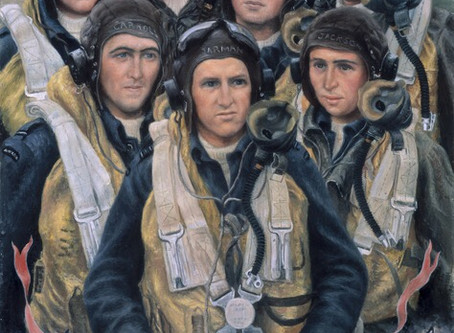 """""""The Greatest Lost Battle on the German Side"""": the Royal Australian Air Force in Bomber Command"""
