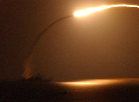 #jointstrike Closing the ADF's Deterrence Gap – <em> Malcolm Davis </em>