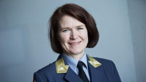 Meeting the challenge of integrated operations – <em>Robbin Laird</em>