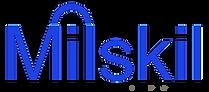 milskil-blue2.png