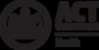 actgovhealth_logo-12ee9a.png