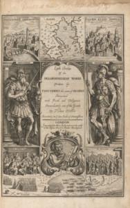central-blue-thucydides-pelo-war