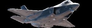 The economics of air power – <em>Alan Stephens</em>