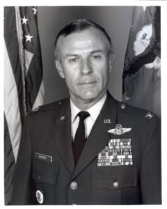 John Warden [Image credit: Wiki commons]